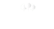 Logo de La Floresta