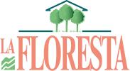 Urbanización La Floresta